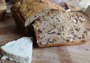 River Cottage Bread by 17 Best Images About On November On Fruit