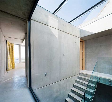 Eco Homes Plans by Concrete Interiors Homebuilding Amp Renovating
