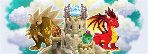 wallpaper animasi dragon city עיר הדרקונים dragon vale