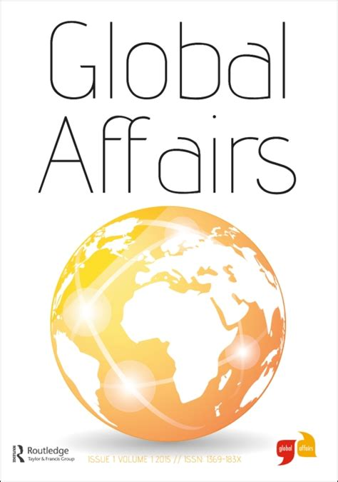 challenges facing international trade free trade