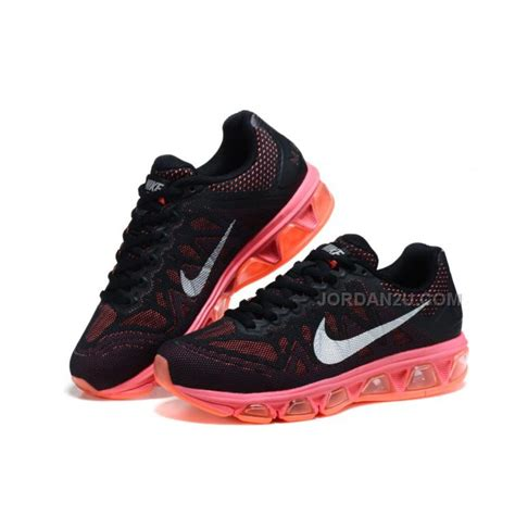 Nike Air Max One 7 womens nike air max tailwind 7 pink yellow