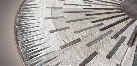 Modern Home Design Victoria Bc by Eye Candy Kyle Bunting Custom Rug Lifemstyle