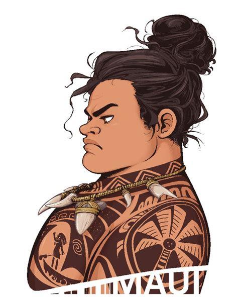 coco vs moana for the next moana story i would love to see a maui