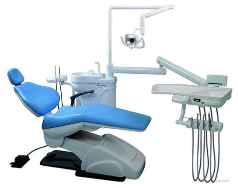 Kursi Dokter Gigi Elektrik pengalaman operasi gigi bungsu