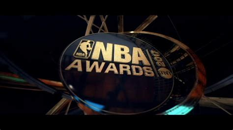 Mba Co by 2017 Nba Awards Complete List Of Winners Nba