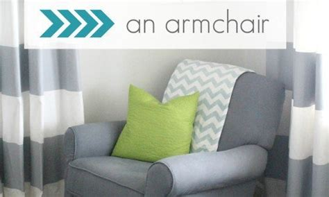 how to reupholster an armchair diy decor archives page 4 of 6 lovely etc