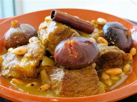 cucina marocchina tajine cucina marocchina tajine di carne e fichi cooker