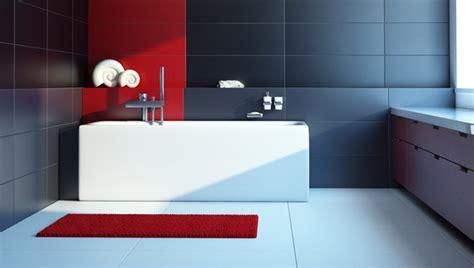 Badezimmer Garnituren sind badezimmer garnituren zeitgem 228 223 e accessoires im