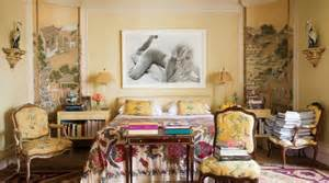 Anthropologie Bedroom Ideas 13 bohemian chic bedroom design ideas https