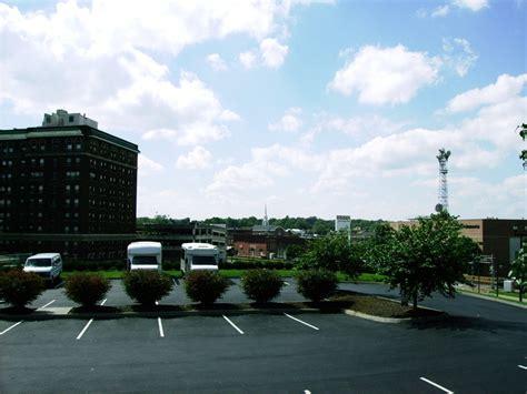 home design johnson city tn downtown apartments johnson city tennessee home design idea