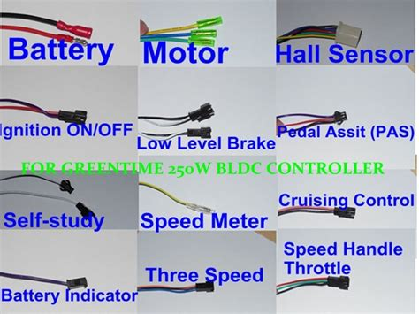 ebike wiring diagram 20 wiring diagram images wiring