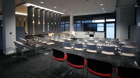 Executive Mba Cardiff by Executive Education Cardiff Business School Cardiff