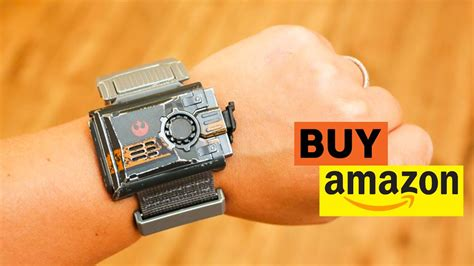 amazon gadgets 10 cool gadgets on amazon you must see youtube
