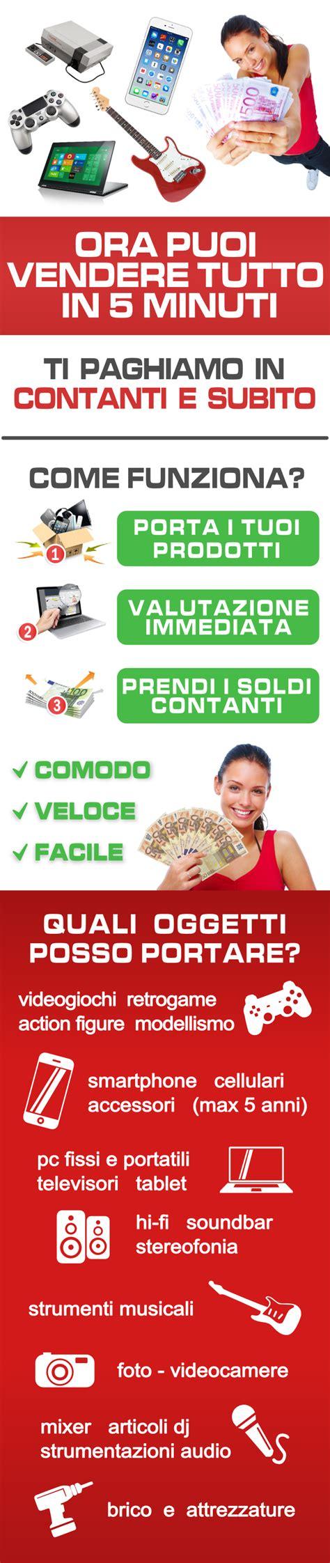 compro mobili usati pagamento contanti cashtime homepage pagamento in contanti oggetti usati a torino