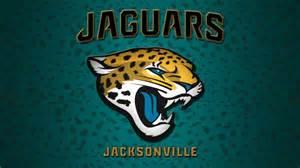 Jackosnville Jaguars Jacksonville Jaguars Wallpaper Hd Free