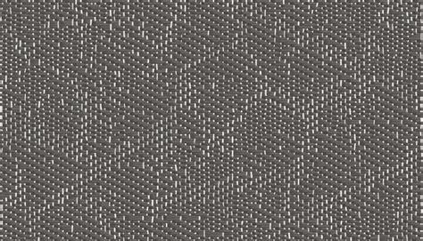 Bolon   Texture Grey