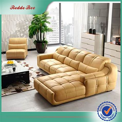 sofas made in are dfs sofas made in china infosofa co