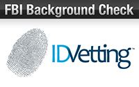 How To Obtain My Fbi Criminal Record Idvetting Powered By Telosid