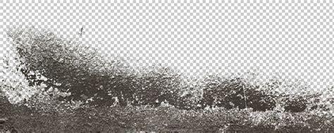 decalbottom  background texture decal masked