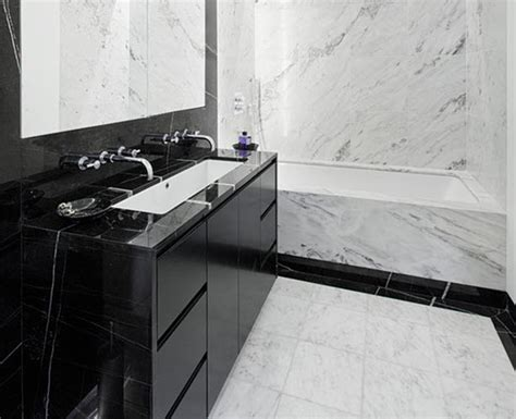 black marble bathroom black marble bathroom tiles with original photo eyagci com