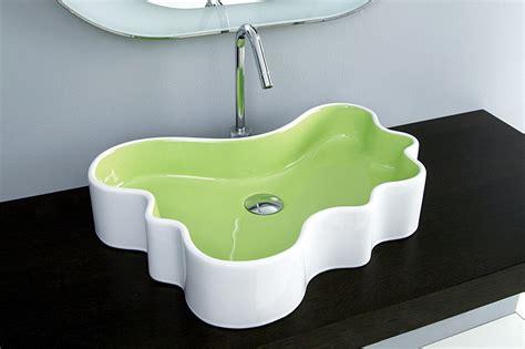 bain de si鑒e h駑orro es lavabo da appoggio minisplash ceramichemichelediprima