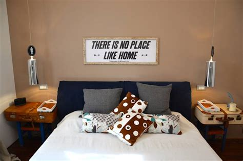 cheap ways to decorate your bedroom 24 cheap ways to decorate your home in south africa