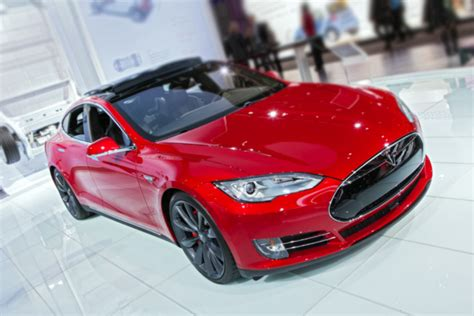 Tesla Cars South Africa Bad News For Tesla Fans In South Africa