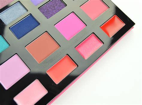 Sephora Eyeshadow Harga harga jual makeup palette sephora sephora pro eye shadow