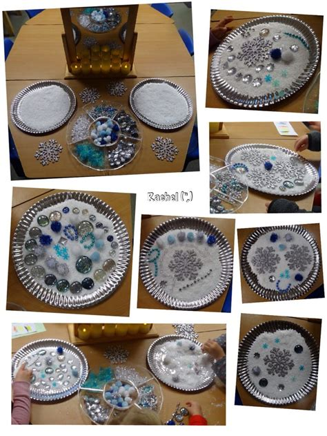 christmas pattern eyfs 69 best images about transient art in my classroom on