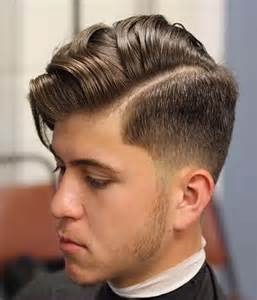 hairstyle short man 2016 collections