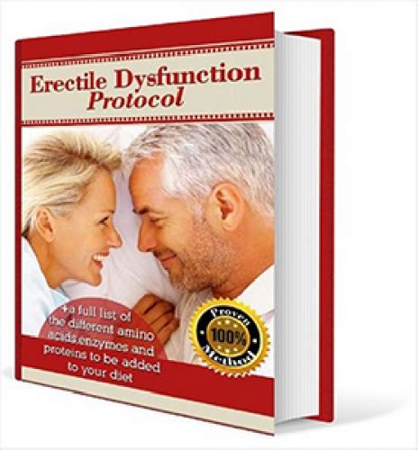 jpat llc releases new review of erectile dysfunction