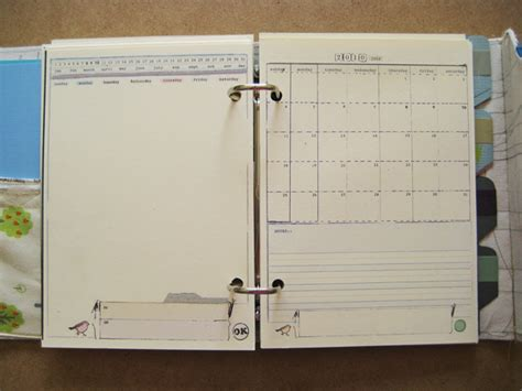 design planner binder ideas and links amanda hawkins