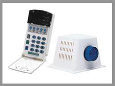 cctv melbourne security alarms melbourne bluecorp security