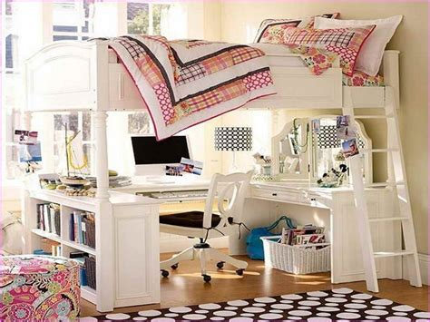 Loft Bunk Bed With Desk Underneath Loft Bed With Desk Underneath Size Loft Bed With Desk Underneath Decorate My House