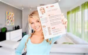 why customers should choose resumebaker resume baker