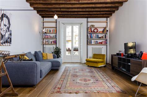 carta di soggiorno bologna cescolina apartment milan industriale soggiorno