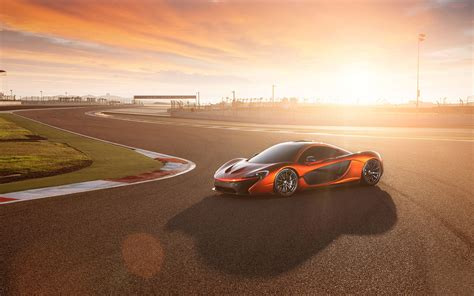 orange mclaren price orange mclaren p1 wallpaper hd 45758 2560x1600 px