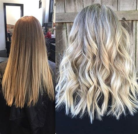 price difference in a half foil and full foil 25 best ideas about blonde foils on pinterest blond