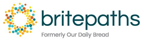 Our Daily Bread Food Pantry by Complete The Circle Food Donations Britepaths
