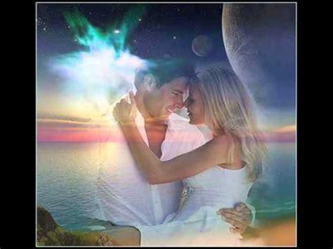 imagenes romanticas sexis amore bzn wmv youtube