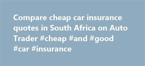 Compare Cheap Car Insurance Quotes by Top 25 Best Cheap Car Insurance Quotes Ideas On