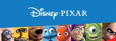 pixar vs disney animation john lasseter s tricky tug of image gallery disney pixar