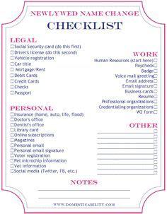 Wedding Checklist Of Things To Do by Plus De 1000 Id 233 Es 224 Propos De Tisha Sur