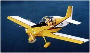 corby starlet cj  aircraft spruce