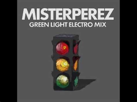 legend green light legend green light electro remix