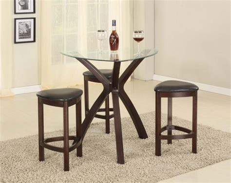 Bar High Top Tables And Chairs by Kitchen Tables And Stools Size Of Bar Bar Table And