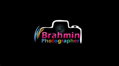 design photo logo photography logo design in madurai india 2d 3d