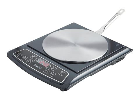 induction cooking best induction cooktop interface disk vs induction cookware best gas electrical and