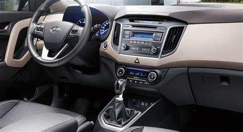 Custom Home Interior Design by Hyundai Creta 2018 Philippines Price Amp Specs Autodeal
