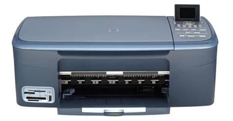 Printer Dan Scanner Epson harga printer dan scanner new jasa perbaikan dan